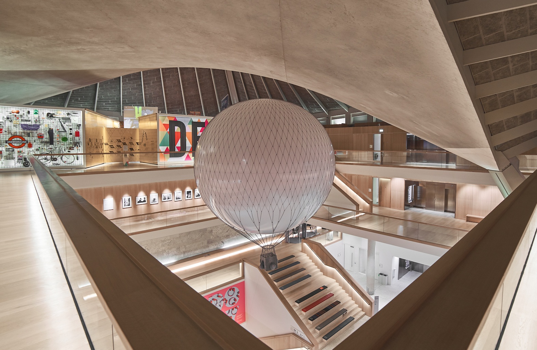 DM_Mind_Pilot6 - by Felix Speller, the Design Museum 2