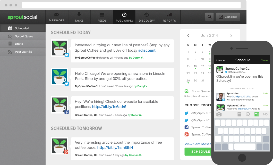 sprout-social-product-ui-publishing